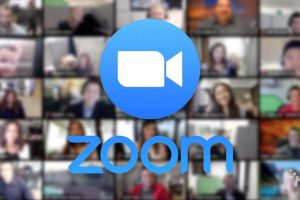 HCL, PeopleLink, Zoho among 10 firms in Zoom rival race