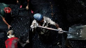 India's CIL launches coal import substitution drive