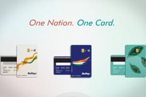 India's digital payment org NPCI to launch Smart Data Center in Chennai