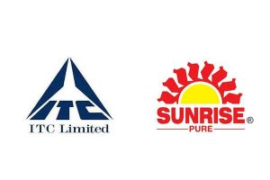 ITC to acquire spice manufacturer Sunrise Foods Pvt Ltd