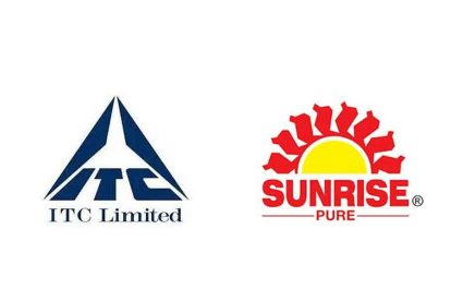 ITC to acquire spice manufacturer Sunrise Foods Pvt Ltd