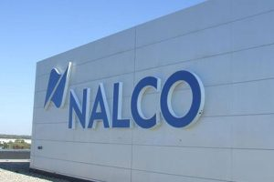NALCO Tenders for Electrification of Battery Room for Rooftop Solar PV Plant