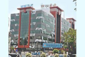 NMDC Ltd diverted CSR money to PM Cares Fund