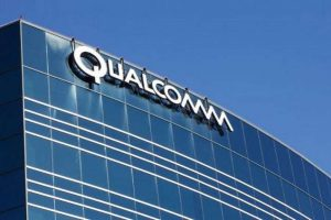 Qualcomm India commits USD 1.5 mn to support India fight against Covid19
