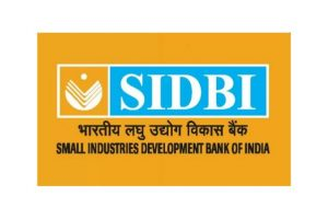 SIDBI set to launch all-in-one digital platform to support MSMEs