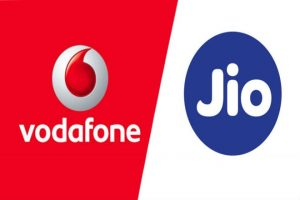 Vodafone offers free 2GB data per day to users