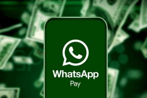 WhatsApp Payments introduced in Brazil prior to official rollout in India