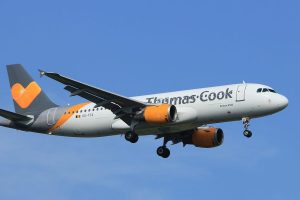 How Thomas Cook plans to regain its business