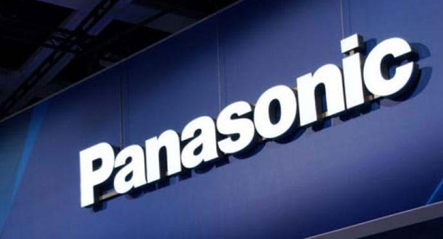 Panasonic celebrates Parents' Day through its latest digital campaign