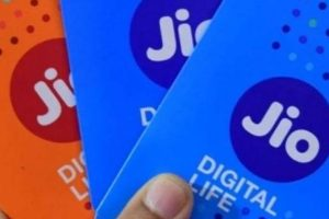 Reliance Jio has discontinued its two most-affordable plans