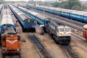 Tata, Adani, Essel Group can Run 150 Private Trains in India; Jobs will Increase