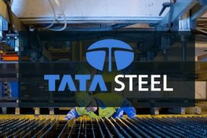 Tata Steel to commission first scrap-based plant in Haryana