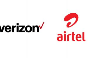 Verizon & Airtel Partner to Bring Secure Enterprise-Grade BlueJeans