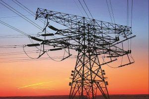 Adani Power making 2nd attempt to acquire KSK Mahanadi Power