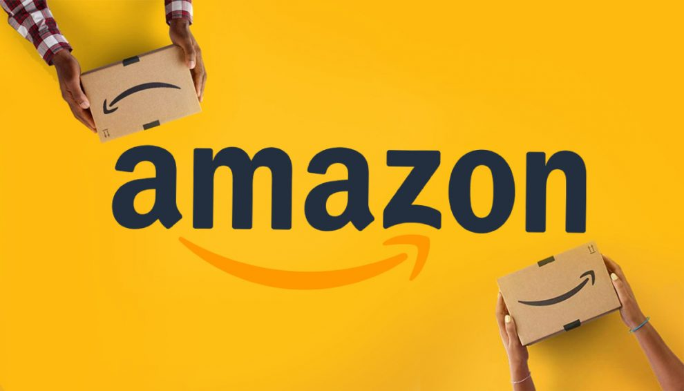 Amazon to expand tech hubs, corporate offices
