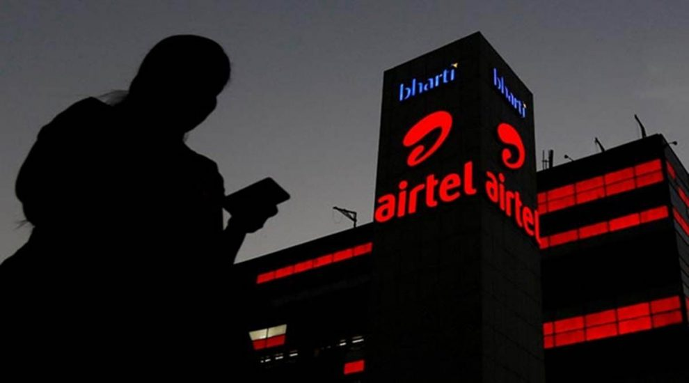 Bharti Airtel gets ready to take on Reliance Jio