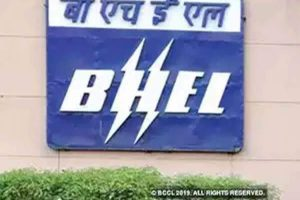 BHEL Issues Tender for Battery Energy Storage Systems at 3 Locations