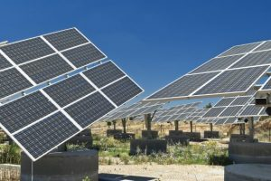 BHEL Tenders Power Conditioning Units for NTPC's 20 MW Solar Project