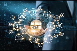 Mphasis CSR arm funds India's first COVID19 Blockchain Platform