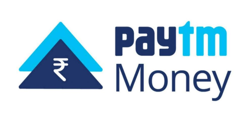 Paytm Money launches stockbroking feature for selected users