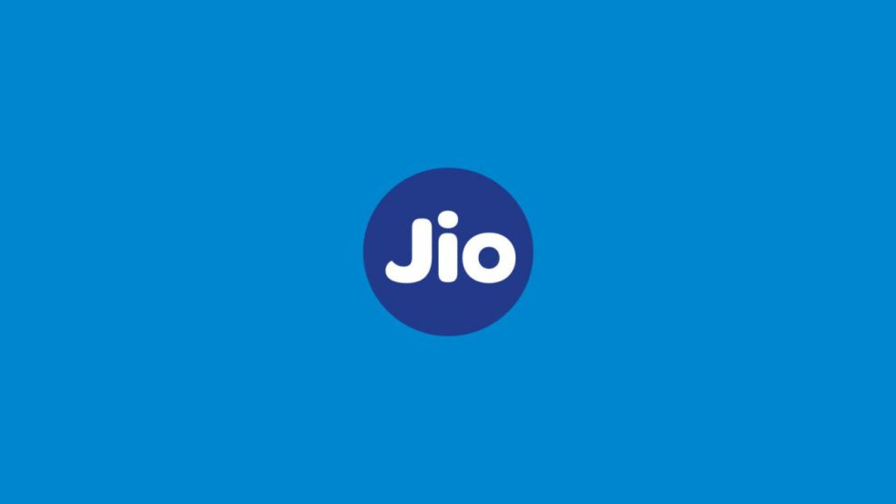 Reliance Jio plans under Rs 400: 4 plans you may consider