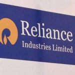 Reliance tech arm expands monopoly muscle in India