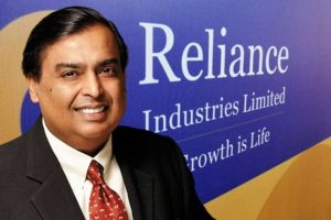 RIL: Why Kishore Biyani is forced to sell his business to Mukesh Ambani