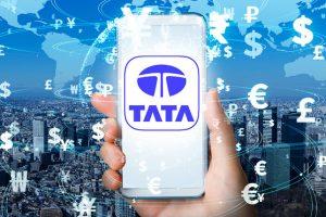 Tata group poised to take on RIL, Amazon
