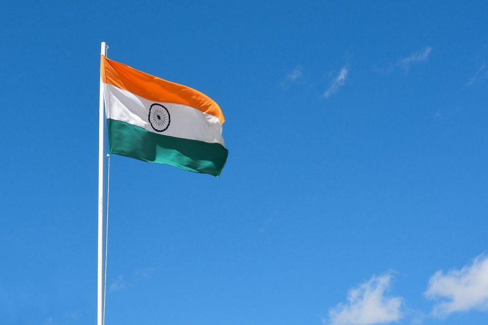This Independence Day, Essar unfurled the Inclusivity flag!