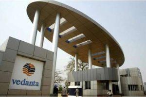 Vedanta to raise $1.5 billion via bonds to help fund India