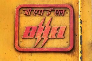 BHEL bags maiden order for battery energy storage systems