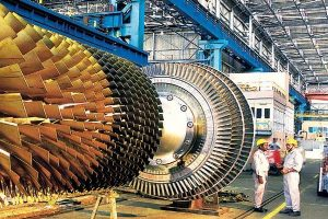 BHEL to establish centre of excellence in Andhra Pradesh: Minister