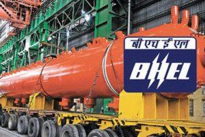 BHEL to establish high temperature turbine rotor test rig