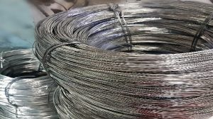 Big news for Vedanta and Bharat Aluminium on wire rod import