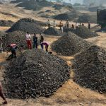 Coal India, its subsidiaries spend Rs 1,978 cr on CSR from FY17 to FY20