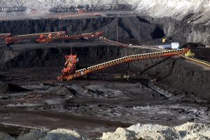 Coal India output may fall below 600 MT in FY21 on sluggish demand