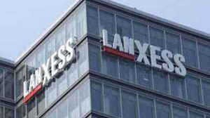 CSR: LANXESS India donates 6 ventilators to hospitals in Thane
