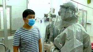 CSR Welspun Foundation provides Medical Equipment