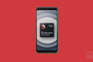 Entry-level 5G smartphones with Snapdragon 400 series coming in 2021