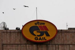 GAIL India looks at petrochemicals, renewables for growth