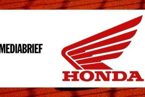 Honda 2Wheelers conducts all females Digital Road Safety Awareness Training
