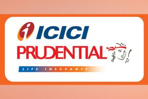 ICICI Prudential Life signs corporate agency pact with NSDL Payments Bank