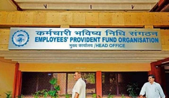 Infosys, HCL, TCS employees availing EPF advances