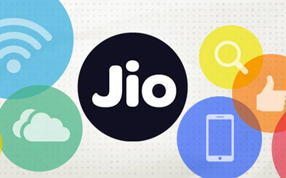 Inside Jio's new plan to poach 2G subscribers from Airtel, Vodafone Idea