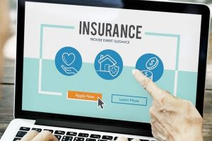 IRDAI's Big Digital Push Set to Test Tech Readiness of Indian Insurers