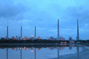 Nalco in process of augmenting wind power capacity to 223.90 MW