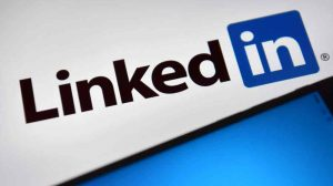 NSDC ties up with LinkedIn for digital skills courses