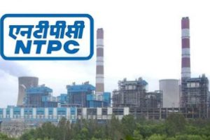 NTPC invites EoI for setting up manufacturing facilities