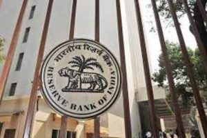 RBI norms may exclude several companies from loan recast scheme