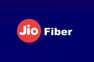 Reliance JioFiber to offer free Netflix, Amazon Prime